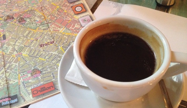 belgrade-coffee